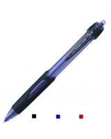 قلم UniPwoerTank جاف SN(0.7) 227