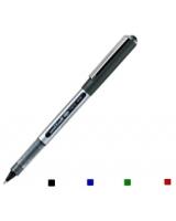 قلم Uni رولر 0.5 UB-150 eye