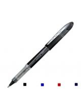 قلم Uni رولر 0.5 UB-205 Vision ELITE