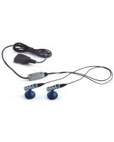 V218 Series Mobile Phone Stereo Headset V21855 - SBS