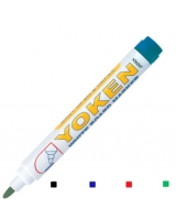 قلم يوكن سبورة مدور WB-21