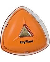 EzyFlare roadside flare