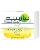 Light Cream 40ml - Garnier