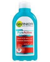 Pure Active Toner - Garnier