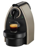 Essenza Auto C99 Eu Earth - Nespresso