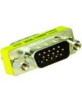 HD 15M/15M Adaptor CA081 - Yes Original
