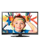 "ConCord LED TV  32 "" Full HD"