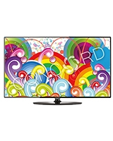 "ConCord Slim LED TV 40"" Full HD"