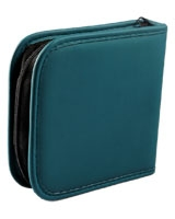 CD Wallet Soft Green Small CD-843-20 - Chintax