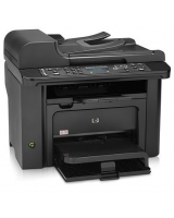 LaserJet Pro M1536dnf Multifunction Printer CE538A - HP