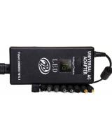 Universal AC Adapter CH403 - 2B
