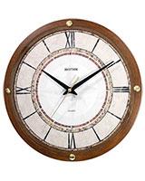 Wall clock CMG401NR06 - Rhythm