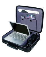 "Notepac case for laptops 15.4 - 16"" CN01 - Targus"