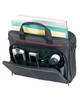 "Case for laptops 13.4"" - S CN313 - Targus"