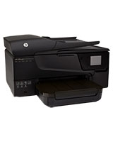 Officejet 6700 Premium e-All-in-One Printer CN583A - HP