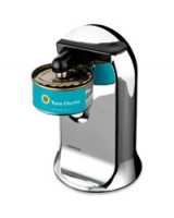 3 in 1 Can Opener CO606 - Kenwood