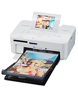 SELPHY Compact Photo Printer CP820 - Canon