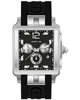 Men's Watch CRB003A224G - Cerruti