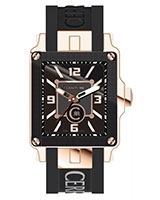 Men's Watch CRB019D224B - Cerruti