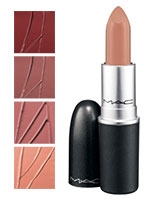 Cremesheen Lipstick Color Set 1 - MAC