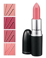 Cremesheen Lipstick Color Set 2 - MAC