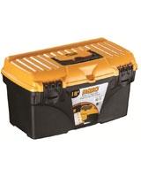 Tool Box 18 Inch/43.2cm