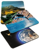 Mouse Pad CT-2006-PHD - Chintax