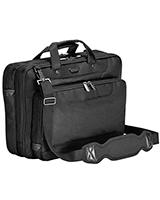 "Corporate Traveller 15.6"" Topload Laptop Case CUCT02UA15EU - Targus"