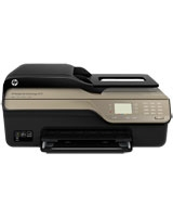 Deskjet Ink Advantage 4625 e-All-in-One Printer CZ284C - HP