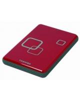 Canvio 500 GB Portable Hard Drive - Toshiba