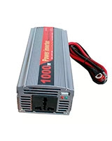 Car Inverter Charger Fast 1000 Wat