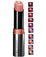 Beauty Triple Core Lipstick - Oriflame