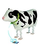 Cow - Loony Petz Balloons