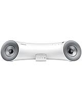 2.0Ch Wireless Audio With Dock DA-F560 - Samsung