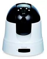 HD Poe Pan & Tilt Network Camera DCS-5211L - D-Link