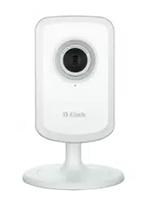 Day Network Cloud Camera DCS-931L - D-Link