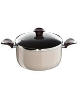 Ceramic Control Pot - Tefal