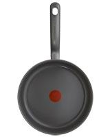 Ceramic Control Frypan - Tefal