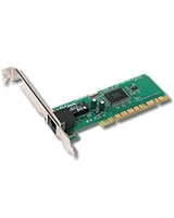 10/100MBPS PCI Network card DFE-520TX - D-Link