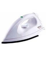 Dry Iron 1500W DI22203A - Mienta