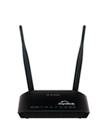 Cloud Router N300 DIR-605L - D-Link