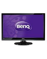 "LED Monitor 21.5"" DL2215 - BenQ"