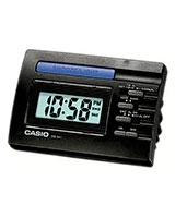 Digital Clock DQ-541-1R - Casio