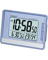 Alarm Clock DQ-980-2DF - Casio