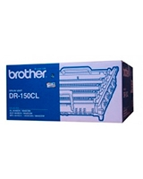 Drum Unit 17000 Pages - brother
