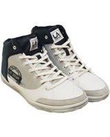 Shoes White/Gray AC_LH41189 - Jel Activ