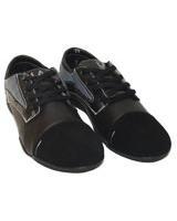 Shoes Black AC_LH41191 - Jel Activ