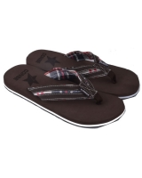 Slipper Brown 683884 - Conse