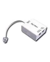 ADSL Splitter DSL-30CF - D-Link
