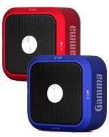 Bluetooth Speaker DT-B100 - Gamma